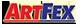 Artfex - Hundbur, hundgrind, arbetsbil inredning hundburar